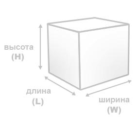 cube_laat