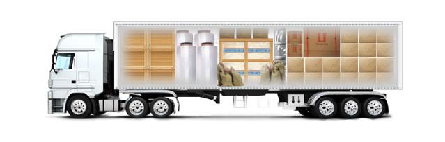 truck_img_laat
